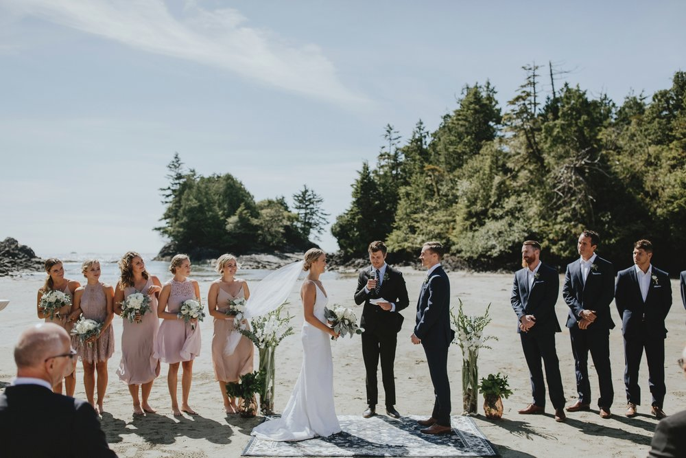 danaea_li_photography_tofino_wedding_2017_0074.jpg