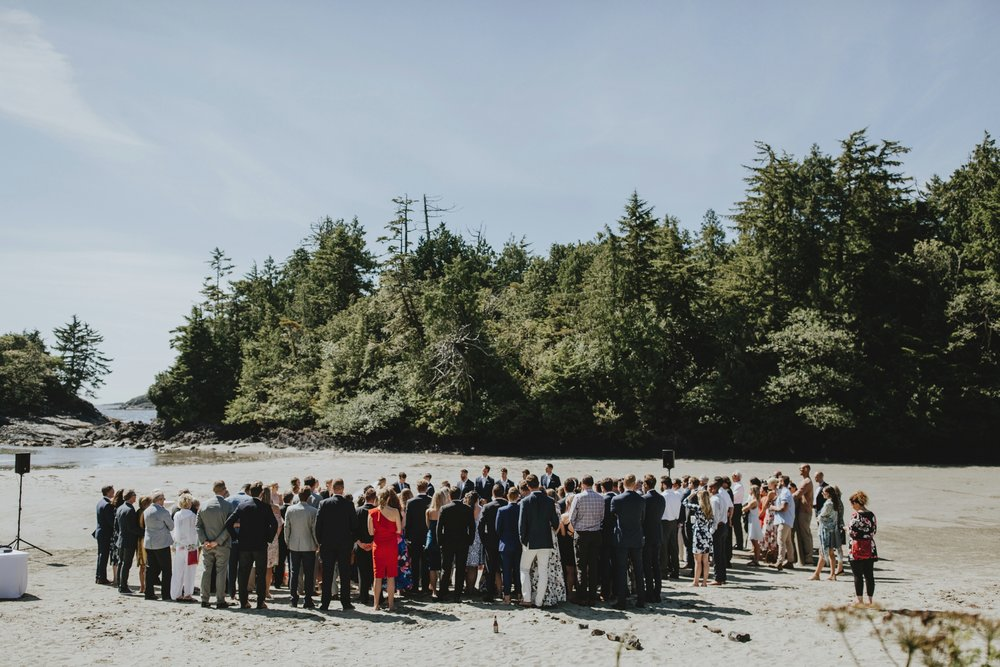 danaea_li_photography_tofino_wedding_2017_0076.jpg