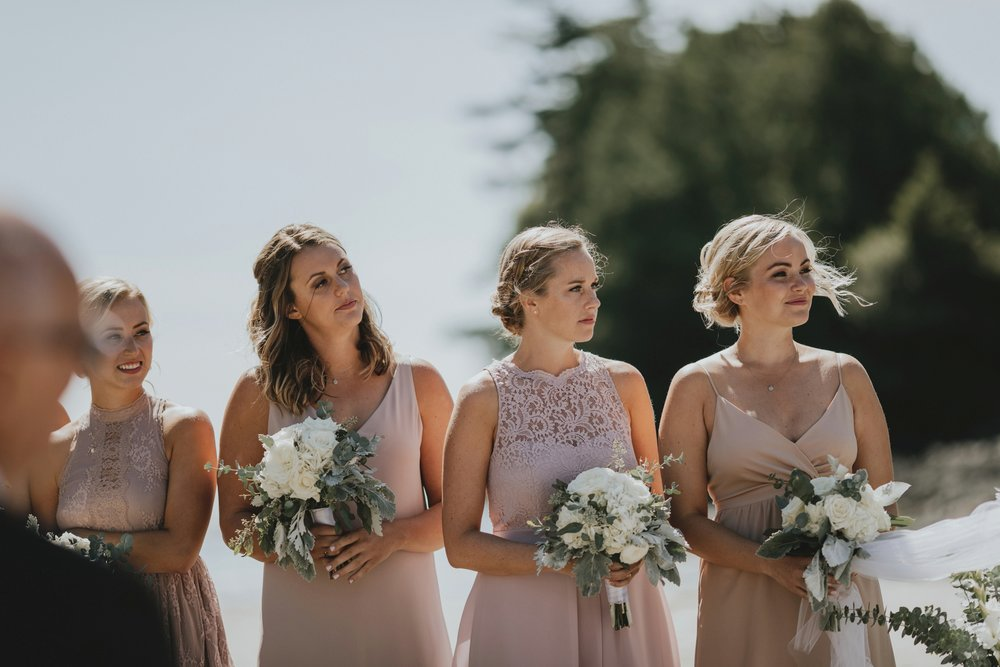 danaea_li_photography_tofino_wedding_2017_0077.jpg