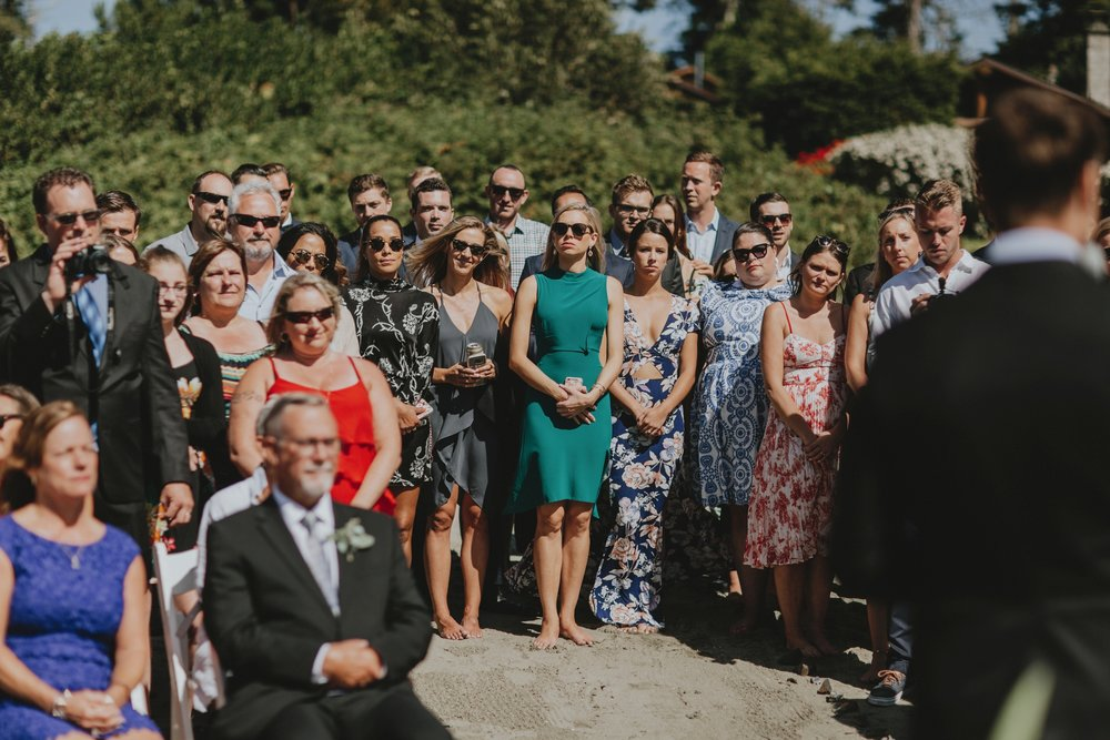 danaea_li_photography_tofino_wedding_2017_0083.jpg