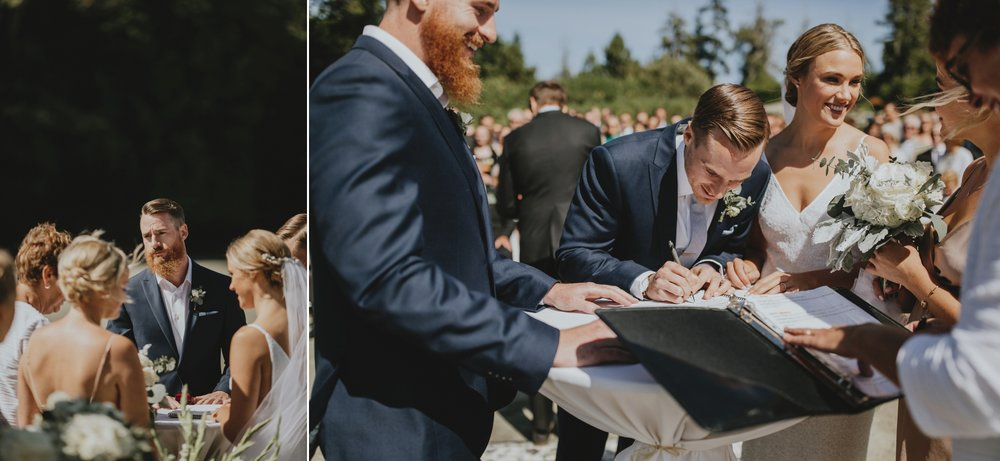 danaea_li_photography_tofino_wedding_2017_0084.jpg