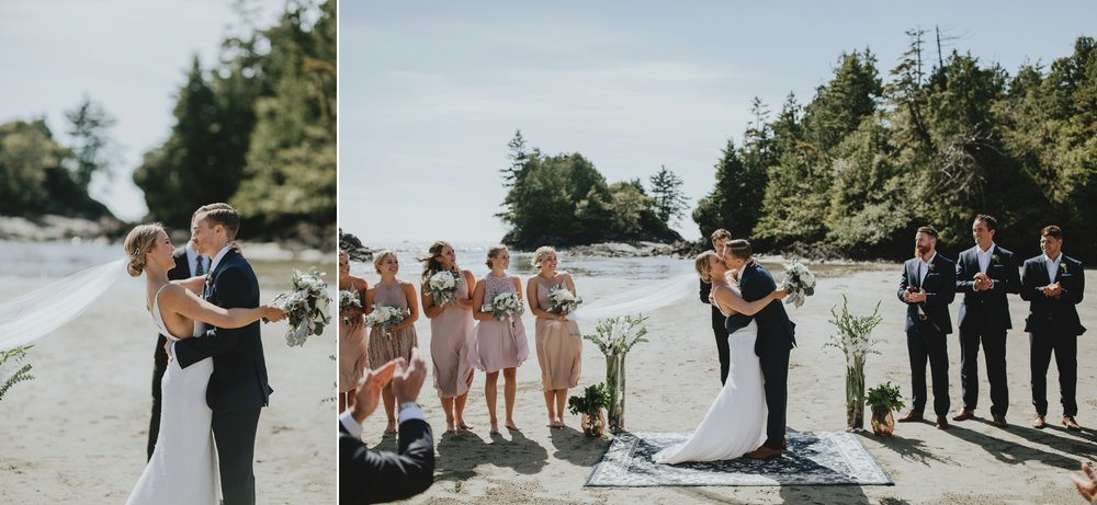 danaea_li_photography_tofino_wedding_2017_0087.jpg