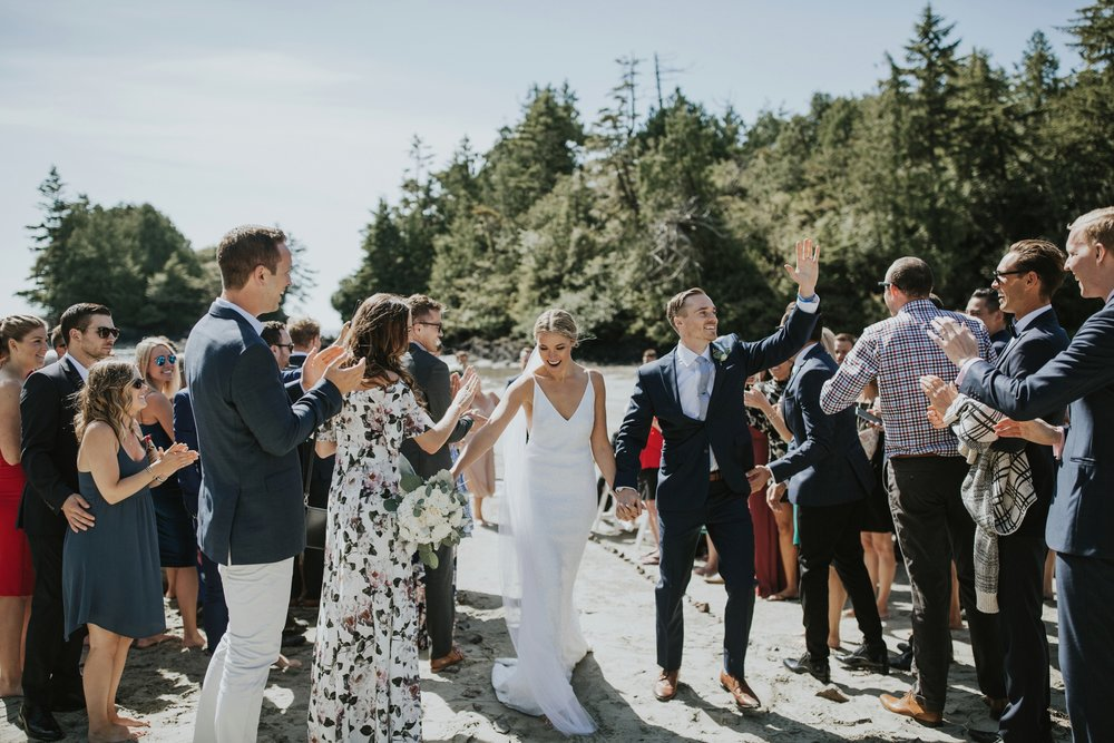 danaea_li_photography_tofino_wedding_2017_0089.jpg
