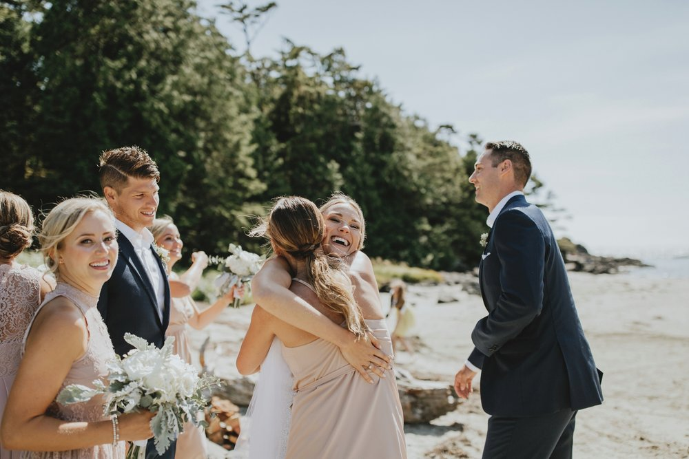 danaea_li_photography_tofino_wedding_2017_0090.jpg