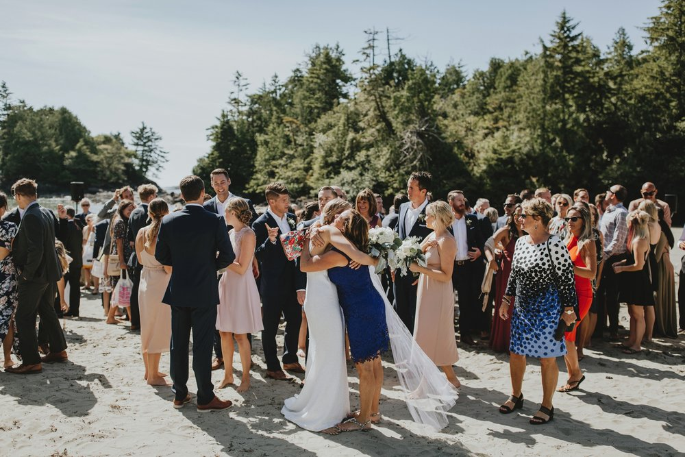 danaea_li_photography_tofino_wedding_2017_0092.jpg