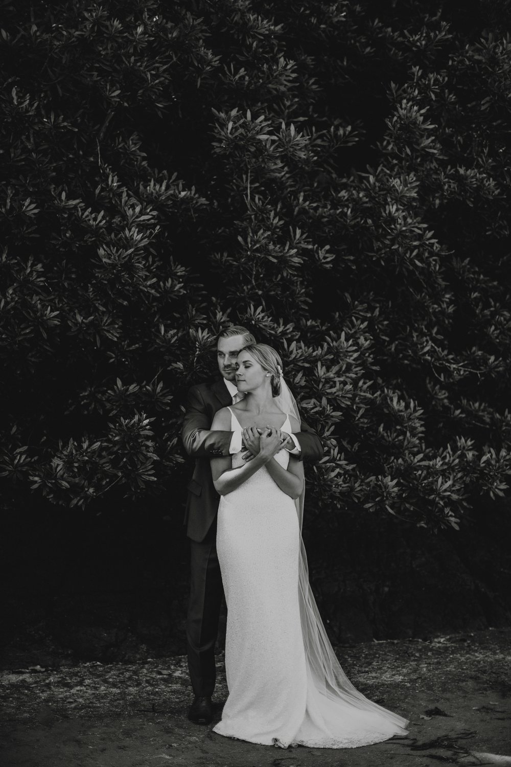 danaea_li_photography_tofino_wedding_2017_0094.jpg