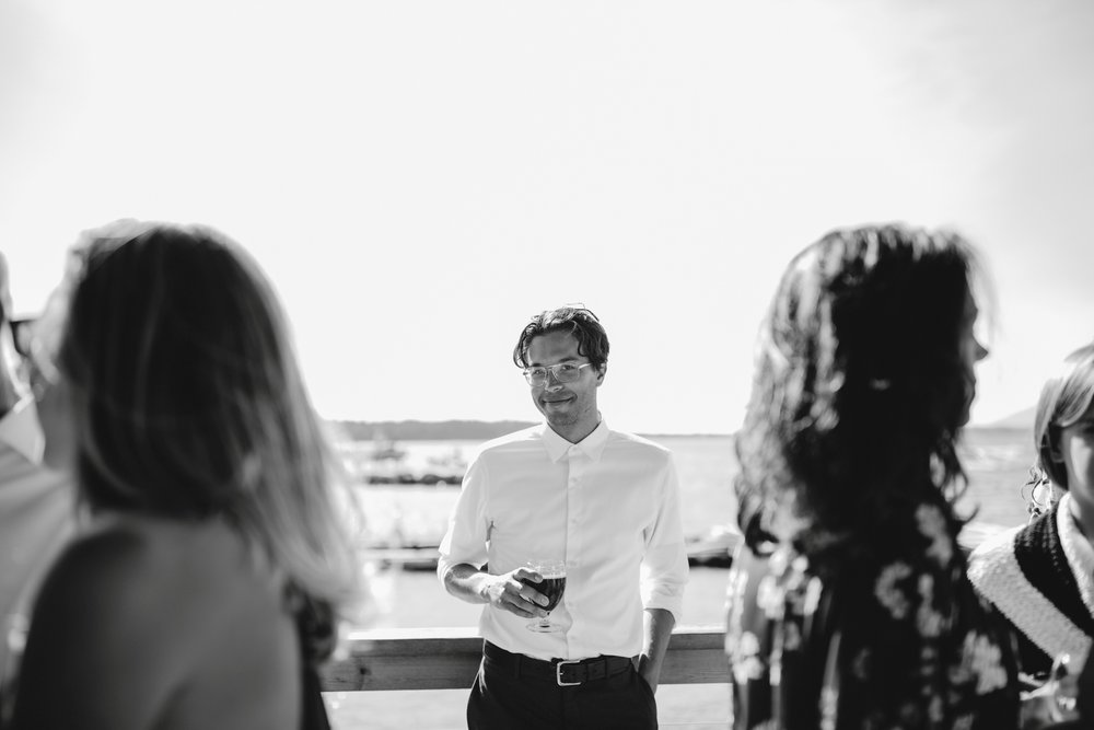 danaea_li_photography_tofino_wedding_2017_0103.jpg