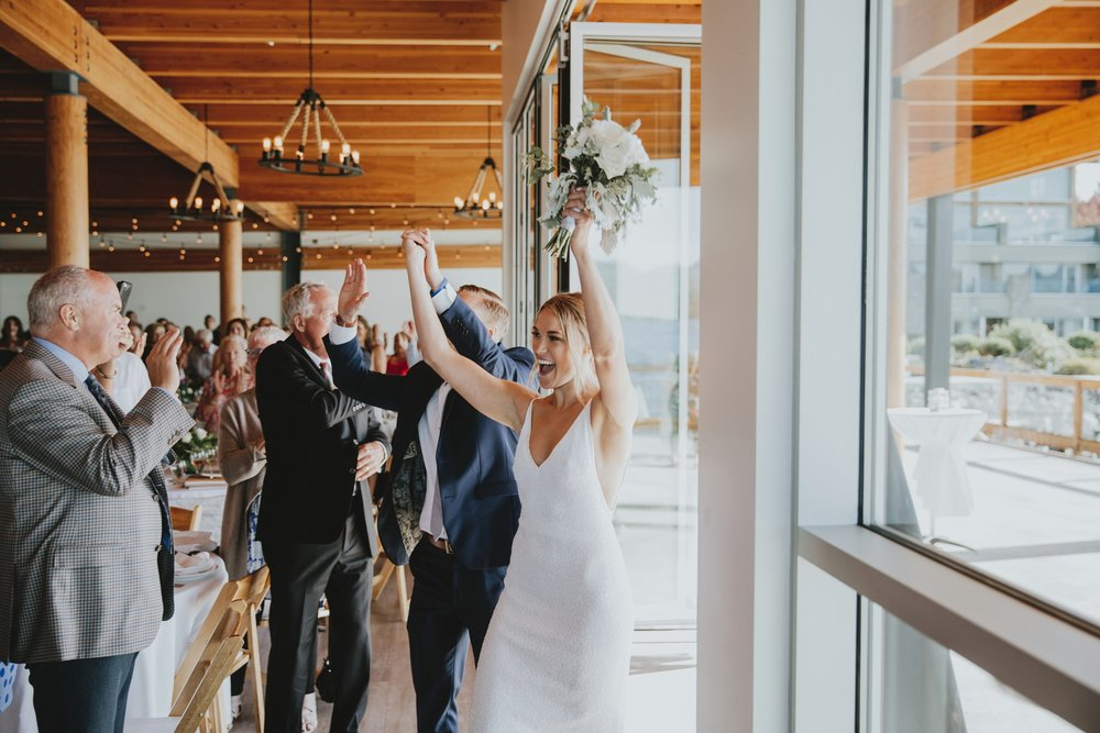 danaea_li_photography_tofino_wedding_2017_0109.jpg