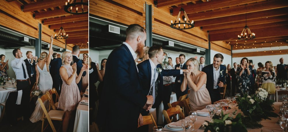 danaea_li_photography_tofino_wedding_2017_0110.jpg
