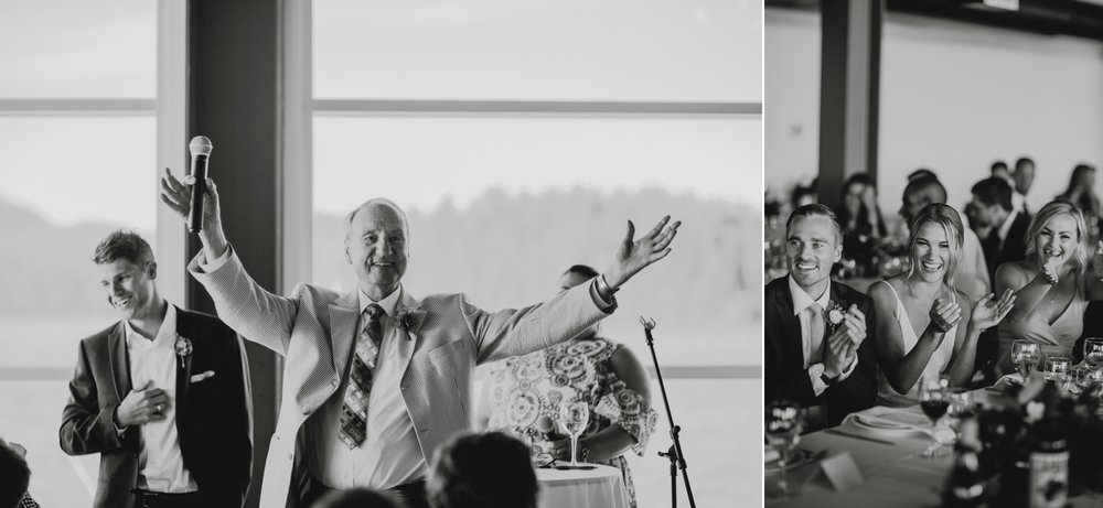 danaea_li_photography_tofino_wedding_2017_0113.jpg