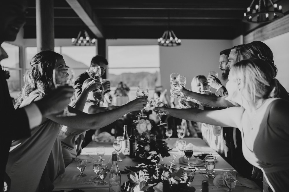 danaea_li_photography_tofino_wedding_2017_0118.jpg