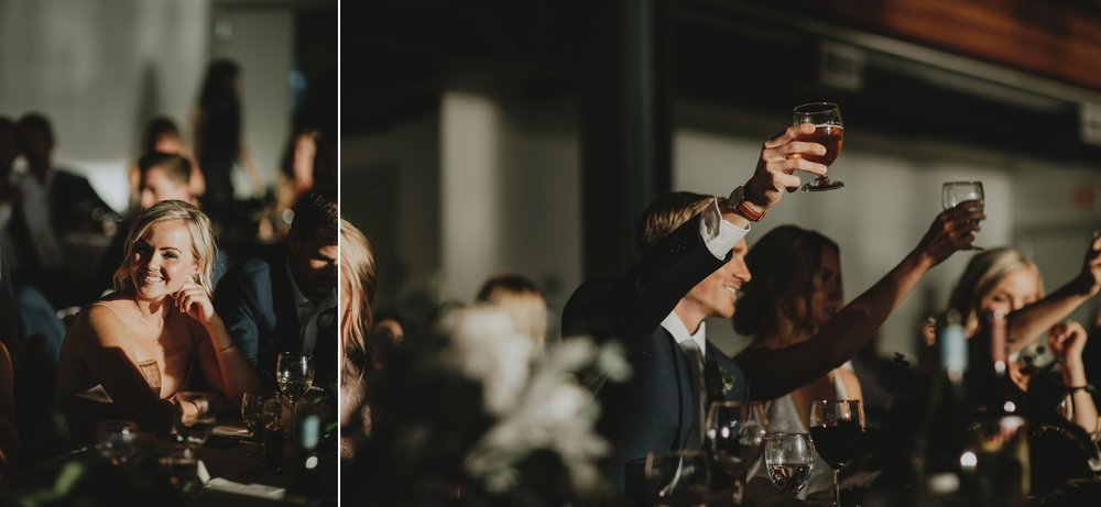 danaea_li_photography_tofino_wedding_2017_0119.jpg