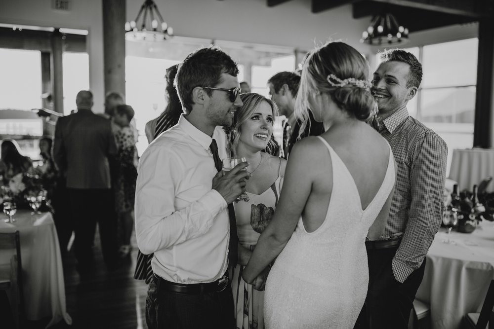 danaea_li_photography_tofino_wedding_2017_0124.jpg