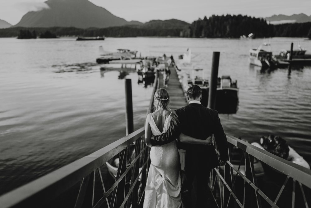 danaea_li_photography_tofino_wedding_2017_0126.jpg