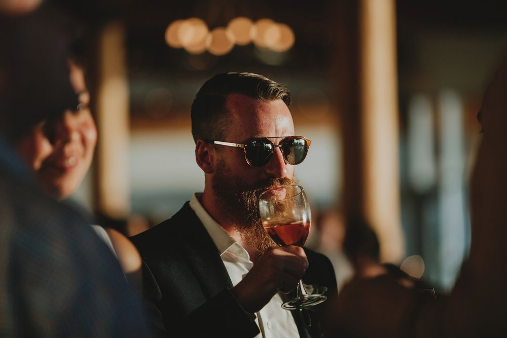 danaea_li_photography_tofino_wedding_2017_0125.jpg