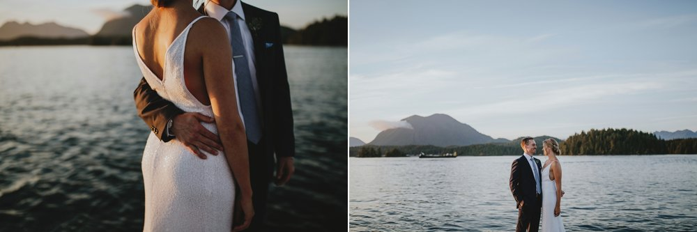 danaea_li_photography_tofino_wedding_2017_0127.jpg