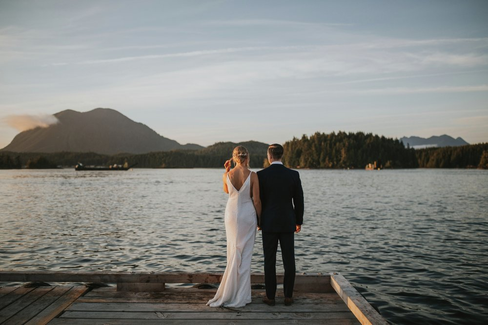 danaea_li_photography_tofino_wedding_2017_0128.jpg