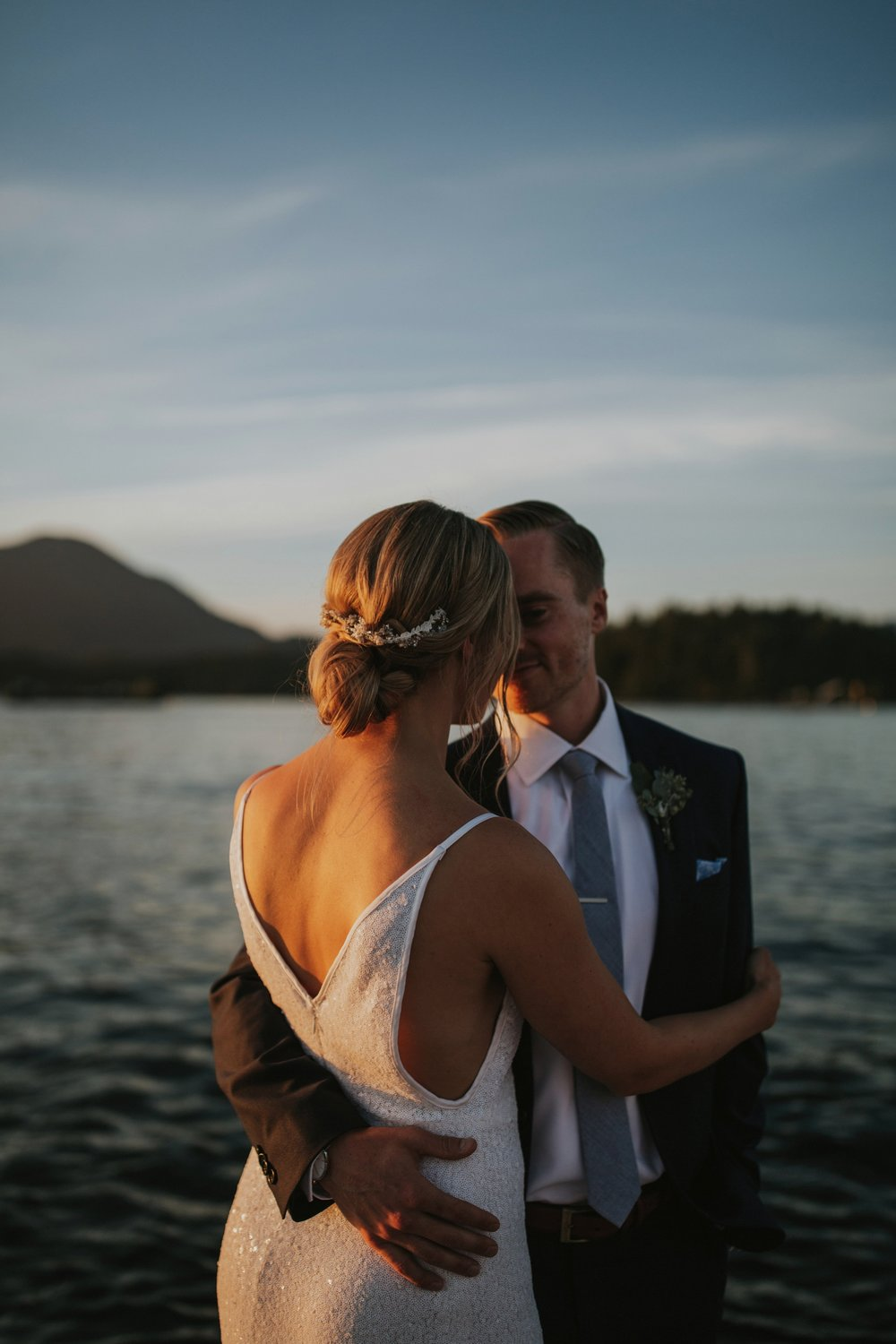 danaea_li_photography_tofino_wedding_2017_0130.jpg