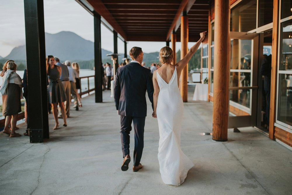 danaea_li_photography_tofino_wedding_2017_0133.jpg