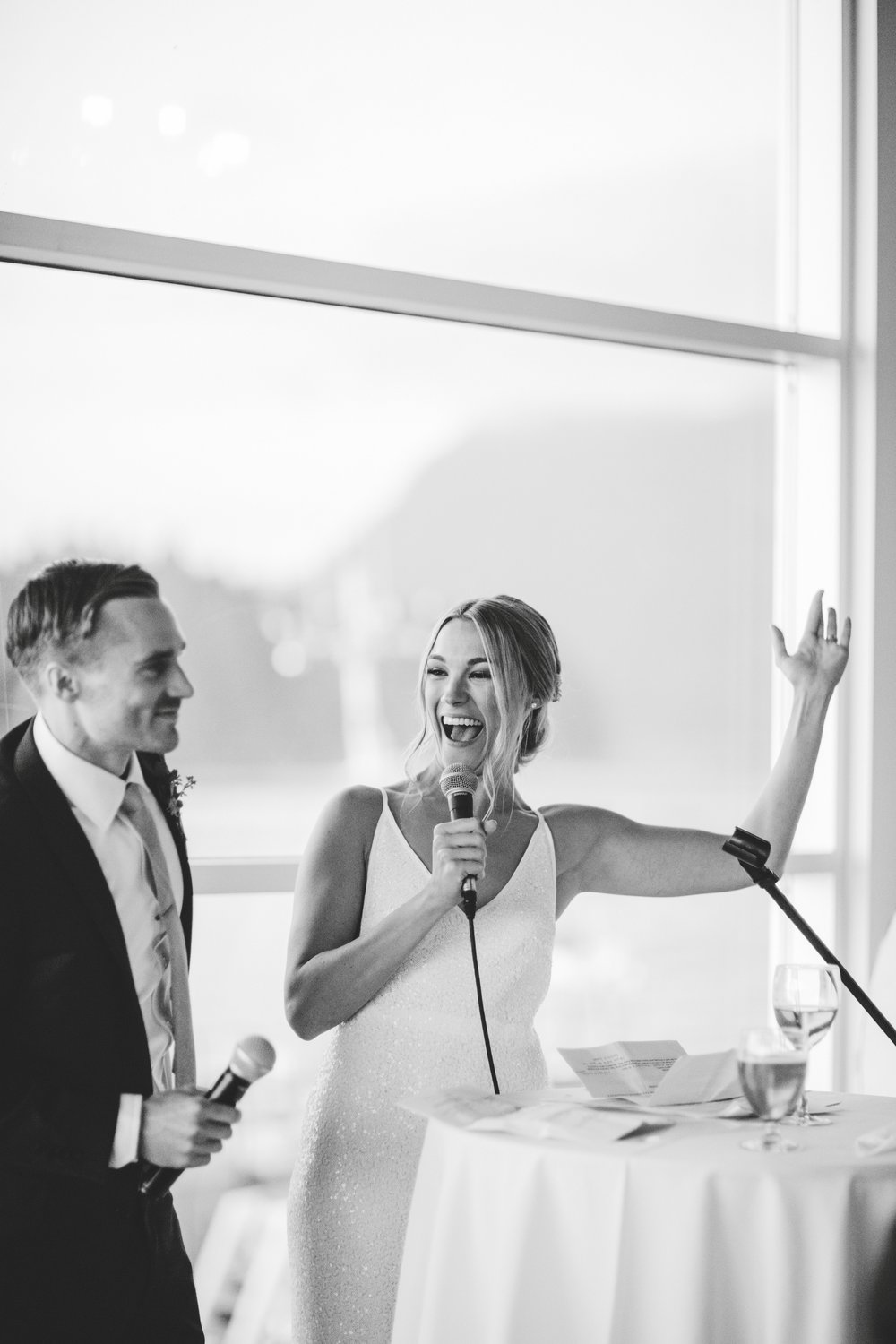 danaea_li_photography_tofino_wedding_2017_0134.jpg