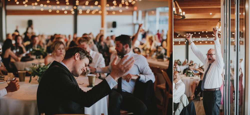 danaea_li_photography_tofino_wedding_2017_0135.jpg