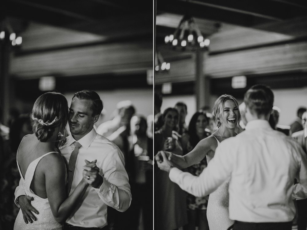 danaea_li_photography_tofino_wedding_2017_0138.jpg