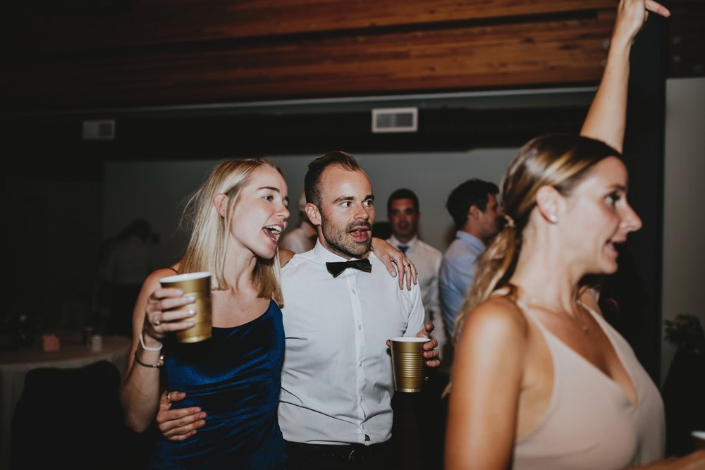 danaea_li_photography_tofino_wedding_2017_0143.jpg