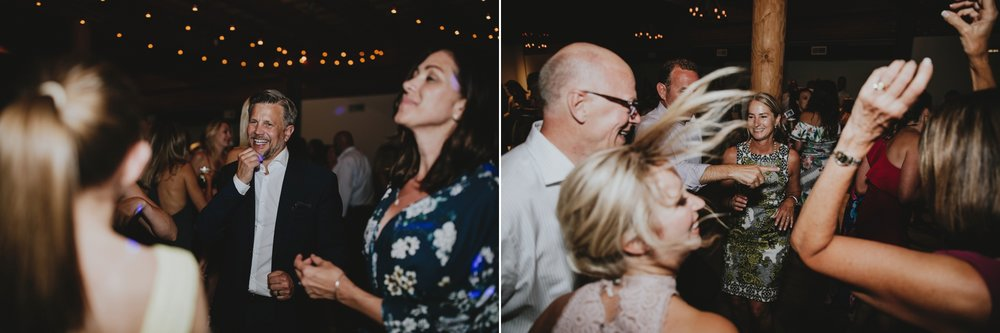 danaea_li_photography_tofino_wedding_2017_0144.jpg