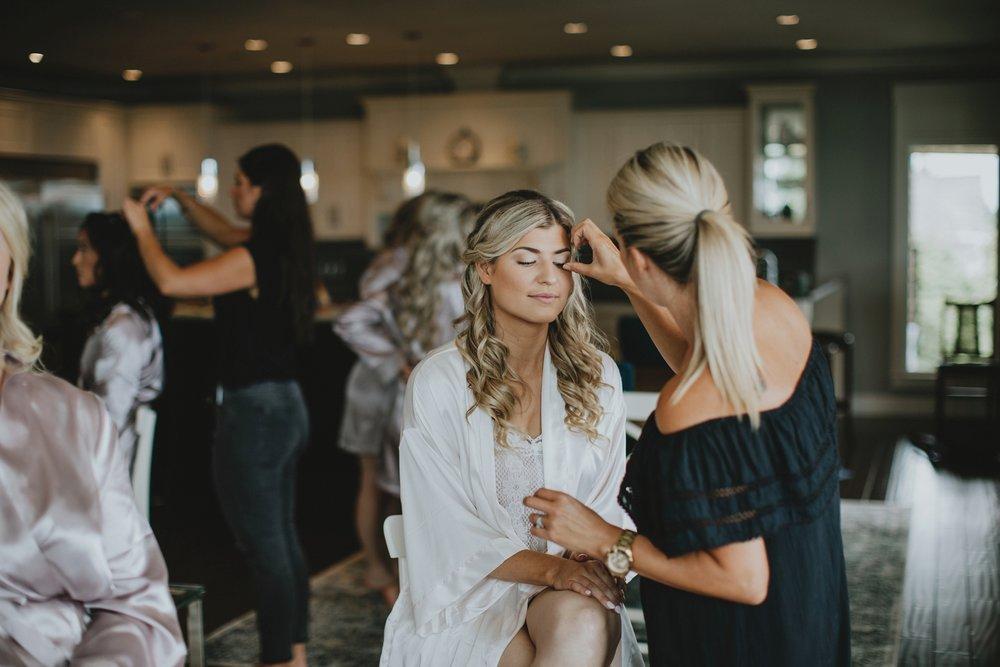danaea_li_photography_Tyler-Melissa-Vancouver-Wedding_0001.jpg