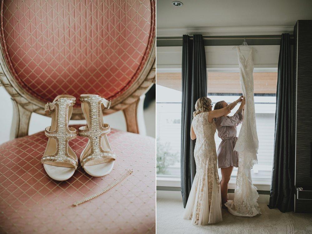 danaea_li_photography_Tyler-Melissa-Vancouver-Wedding_0002.jpg