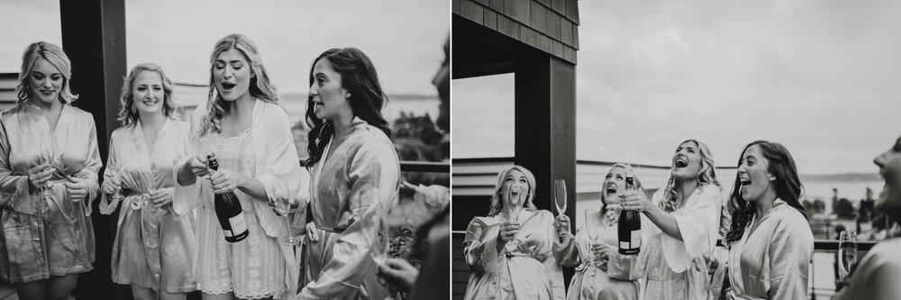 danaea_li_photography_Tyler-Melissa-Vancouver-Wedding_0006.jpg