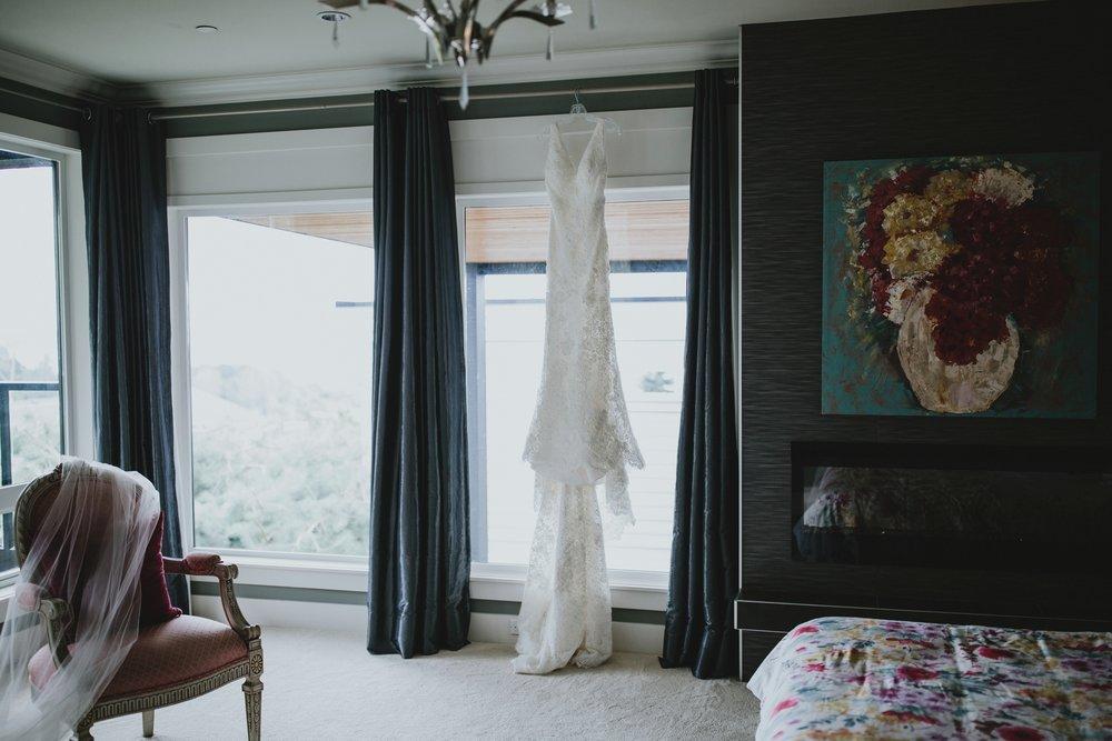 danaea_li_photography_Tyler-Melissa-Vancouver-Wedding_0009.jpg
