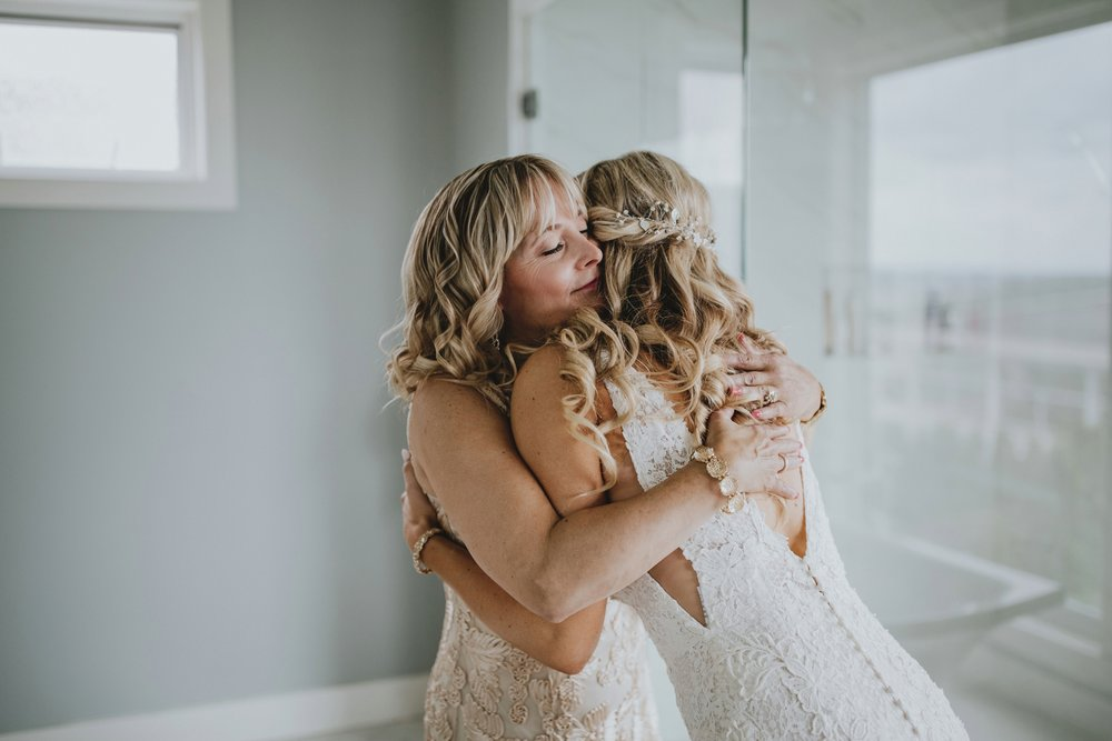 danaea_li_photography_Tyler-Melissa-Vancouver-Wedding_0012.5.jpg