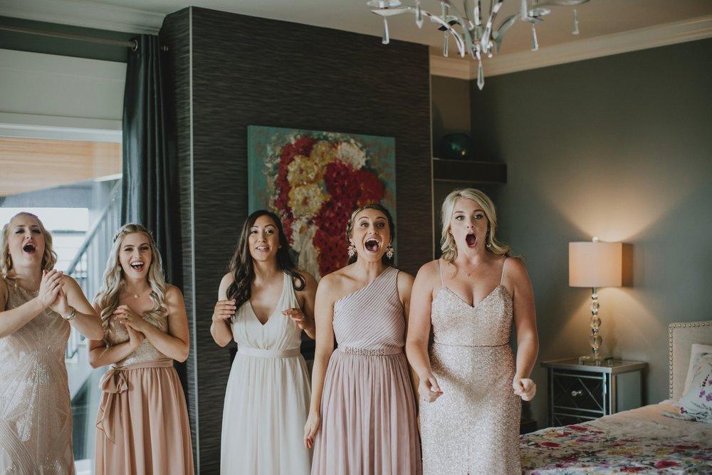 danaea_li_photography_Tyler-Melissa-Vancouver-Wedding_0012.jpg