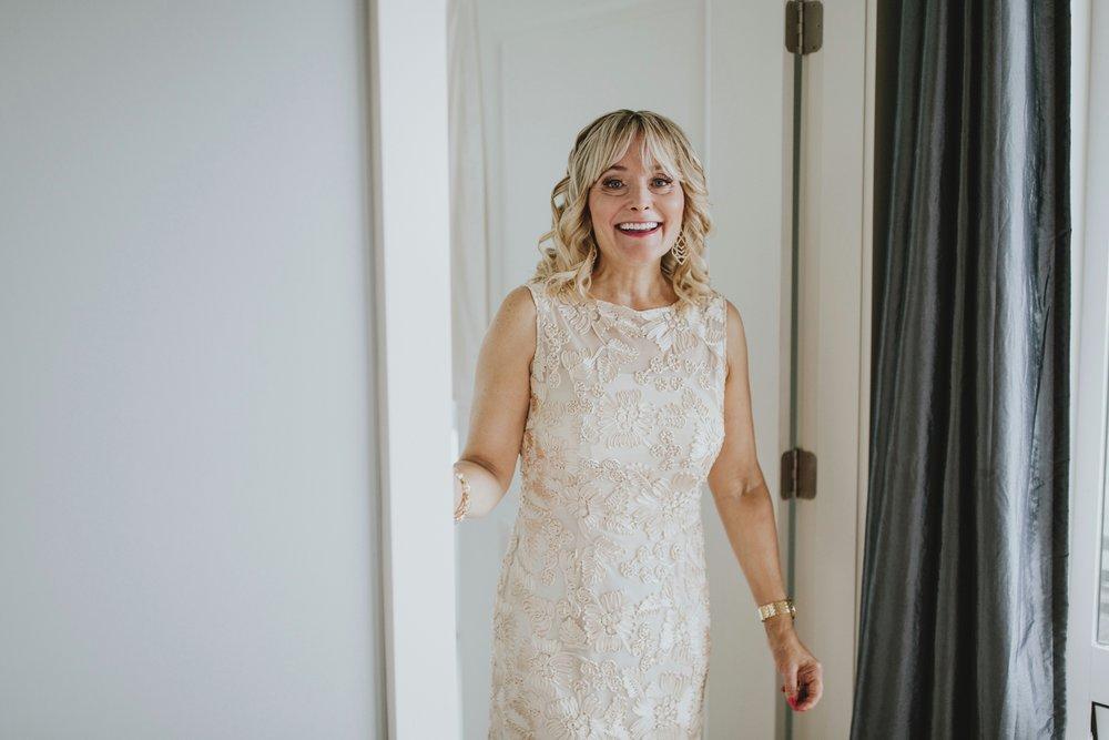 danaea_li_photography_Tyler-Melissa-Vancouver-Wedding_0014.jpg