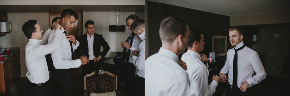 danaea_li_photography_Tyler-Melissa-Vancouver-Wedding_0019.jpg
