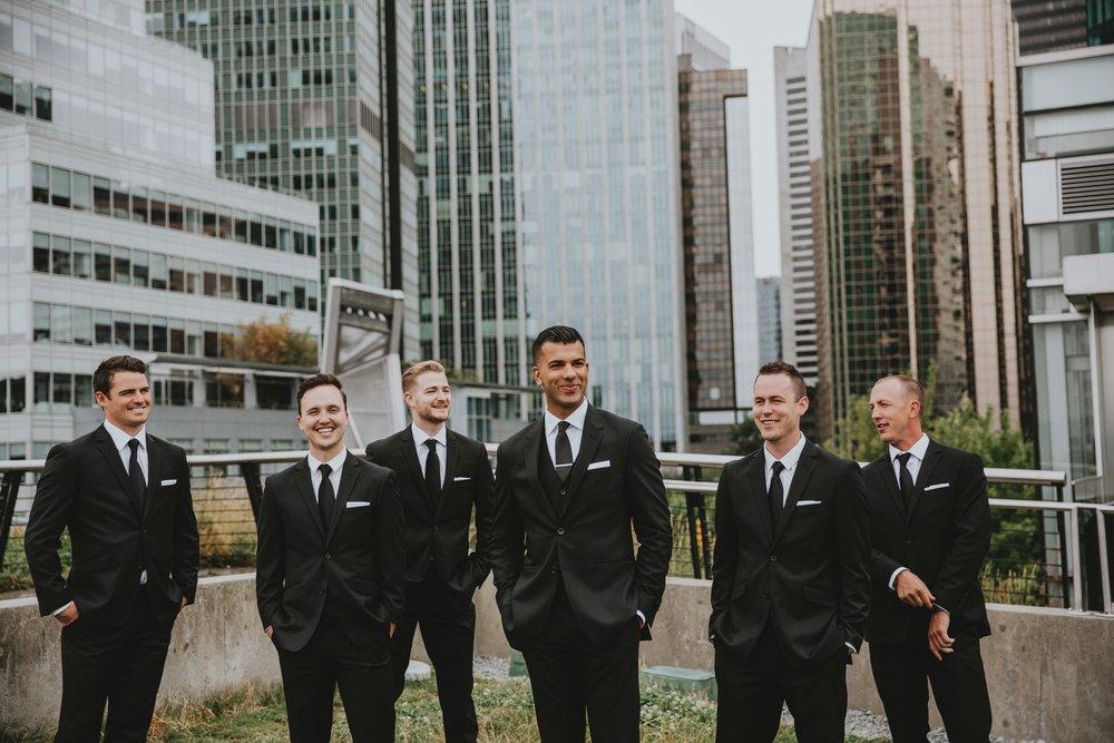 danaea_li_photography_Tyler-Melissa-Vancouver-Wedding_0029.jpg