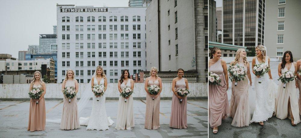 danaea_li_photography_Tyler-Melissa-Vancouver-Wedding_0033.jpg