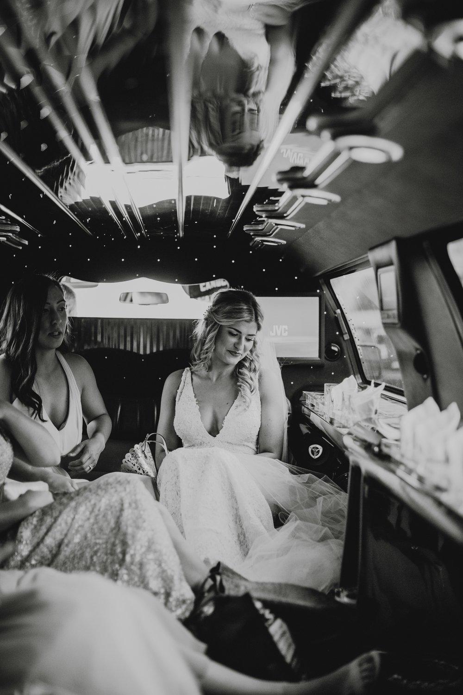 danaea_li_photography_Tyler-Melissa-Vancouver-Wedding_0031.jpg