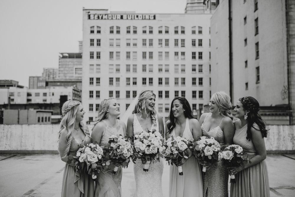 danaea_li_photography_Tyler-Melissa-Vancouver-Wedding_0034.jpg