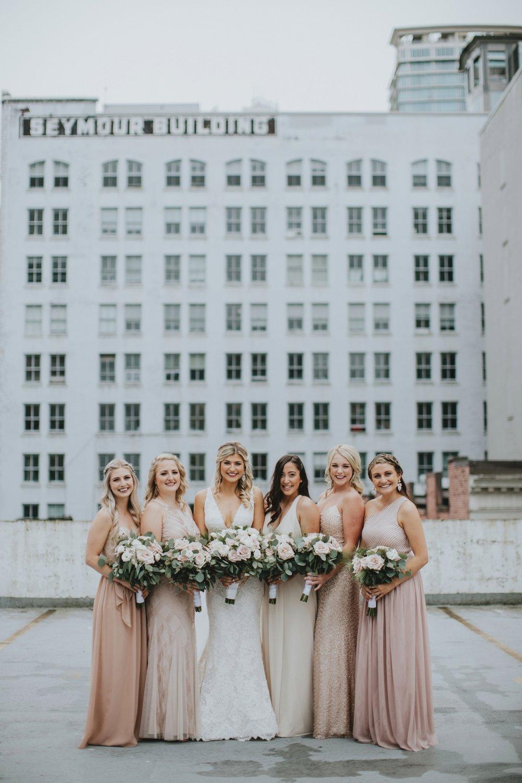 danaea_li_photography_Tyler-Melissa-Vancouver-Wedding_0035.jpg