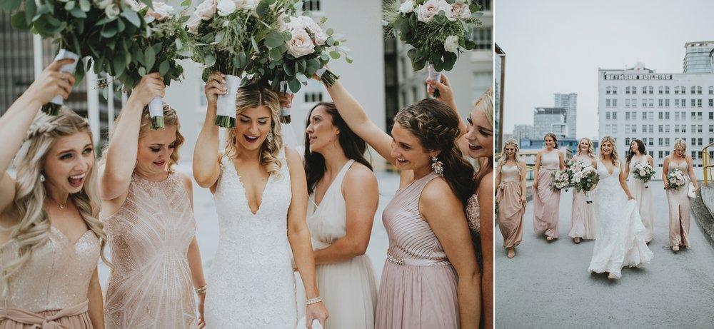danaea_li_photography_Tyler-Melissa-Vancouver-Wedding_0037.jpg