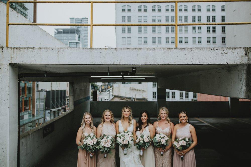 danaea_li_photography_Tyler-Melissa-Vancouver-Wedding_0038.jpg