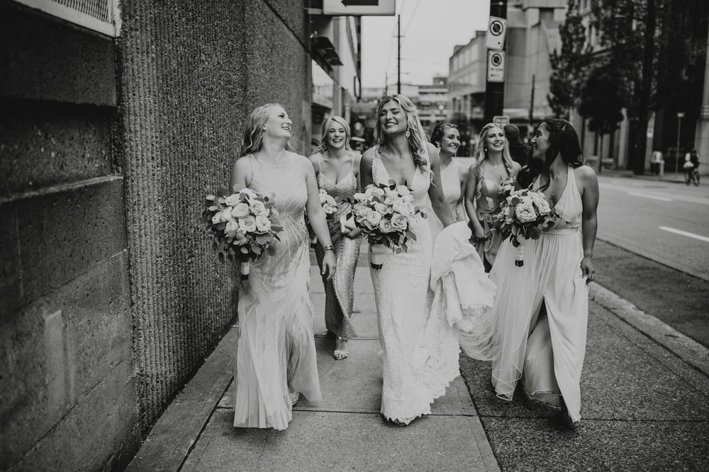 danaea_li_photography_Tyler-Melissa-Vancouver-Wedding_0040.jpg