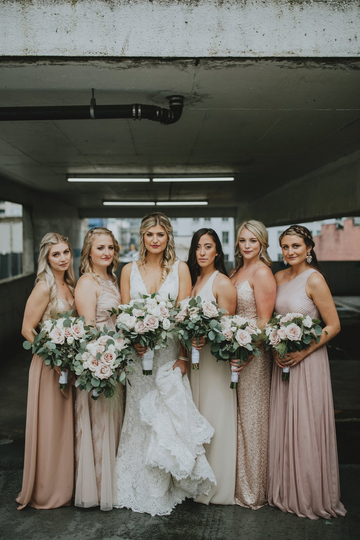 danaea_li_photography_Tyler-Melissa-Vancouver-Wedding_0039.jpg