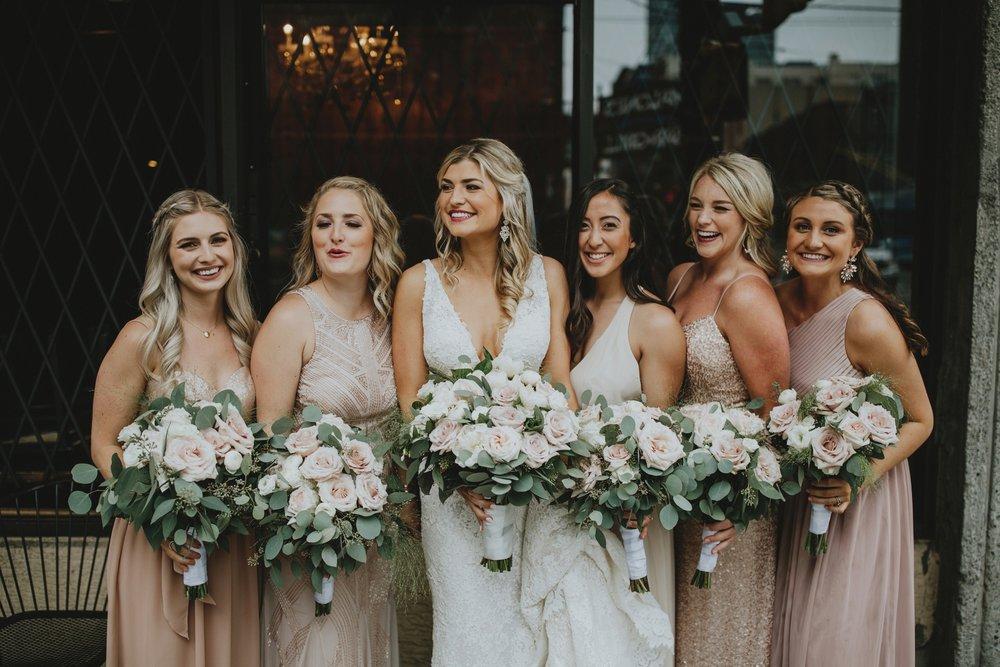danaea_li_photography_Tyler-Melissa-Vancouver-Wedding_0041.jpg