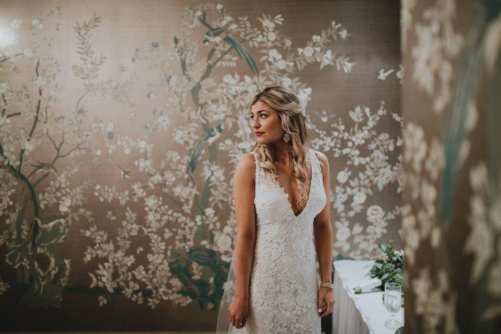 danaea_li_photography_Tyler-Melissa-Vancouver-Wedding_0044.jpg