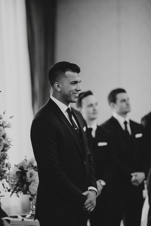 danaea_li_photography_Tyler-Melissa-Vancouver-Wedding_0048.jpg