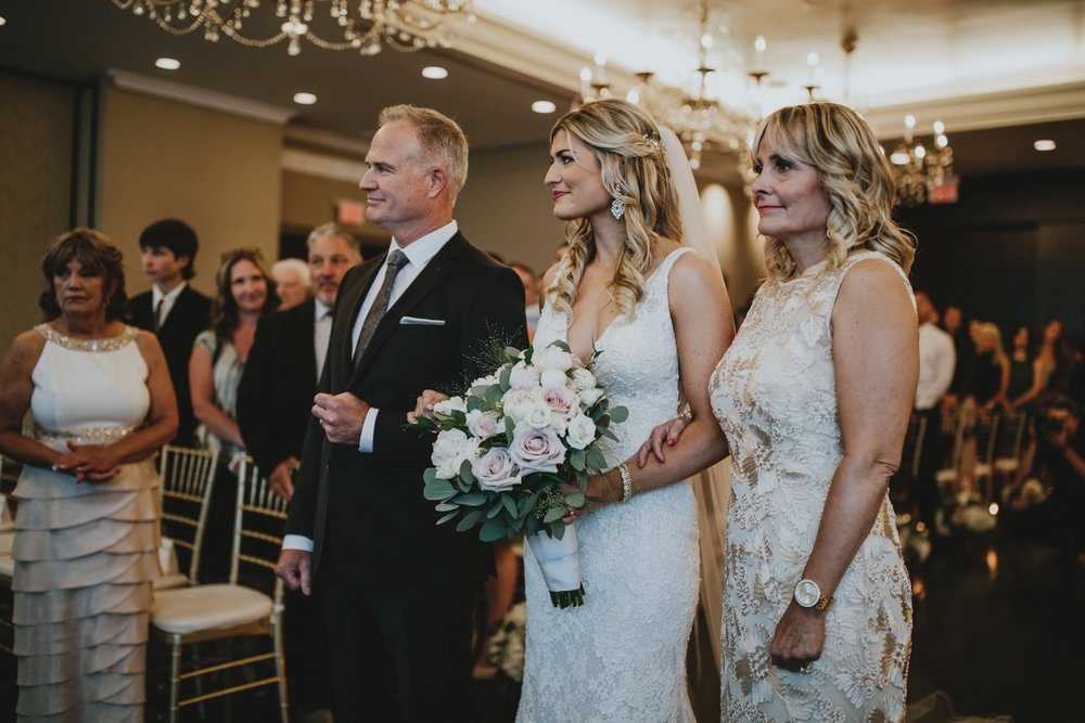 danaea_li_photography_Tyler-Melissa-Vancouver-Wedding_0050.jpg