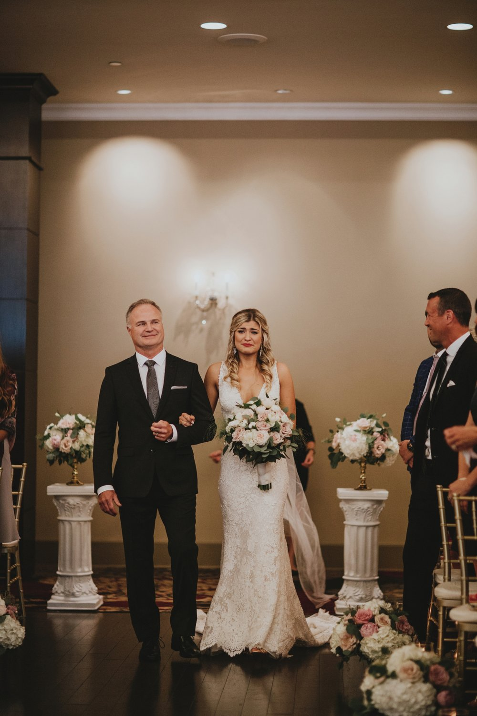 danaea_li_photography_Tyler-Melissa-Vancouver-Wedding_0049.jpg
